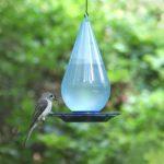 abreuvoir à oiseaux jardin TOP 7 image 2 produit