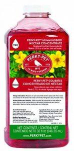 ABREUVOIR pour 238Colibri Nectar, 907,2gram concentré de la marque Perky Pet image 0 produit