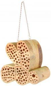 abri abeille solitaire TOP 0 image 0 produit
