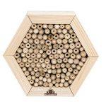 abri abeille solitaire TOP 2 image 1 produit