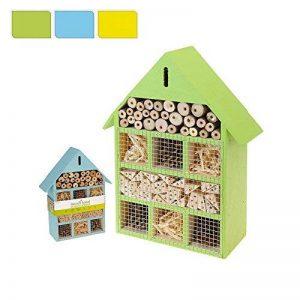 abri abeille solitaire TOP 5 image 0 produit