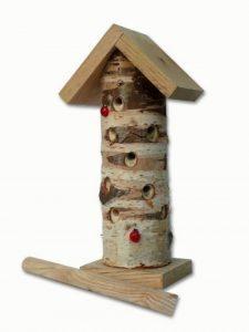 abri pour insectes jardin TOP 0 image 0 produit