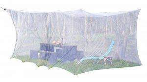 abri pour insectes jardin TOP 7 image 0 produit