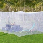 abri pour insectes jardin TOP 7 image 2 produit