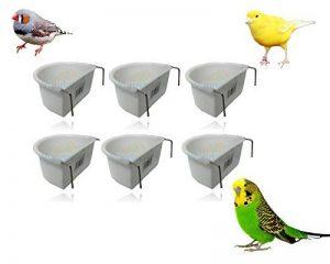 accessoire oiseaux TOP 6 image 0 produit