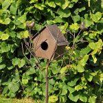 Arbre à pommes et boules de graisse de la marque Jardins d'Hiver image 2 produit