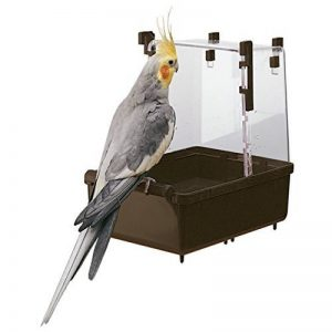 baignoire pour oiseaux TOP 3 image 0 produit
