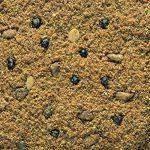 Beaphar - Alimentation pour hérisson - 1 kg de la marque Beaphar image 1 produit