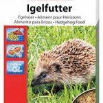 Beaphar - Alimentation pour hérisson - 1 kg de la marque Beaphar image 2 produit