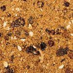 Beaphar - Pâtée universelle, complément alimentaire - Oiseau - 1 kg de la marque Beaphar image 1 produit