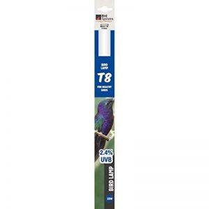 Bird Systems Lampe 2,4% pour Oiseau/Animal Sauvage 900 mm 30 W de la marque Bird Systems image 0 produit