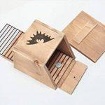 boîte à chauve souris TOP 11 image 1 produit