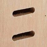 boîte à insectes en bois TOP 3 image 3 produit