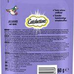 boule de graisse chat TOP 0 image 2 produit