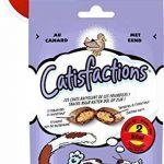 boule de graisse chat TOP 0 image 3 produit