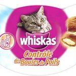 boule de graisse chat TOP 1 image 1 produit