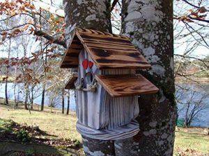 boule de graisse oiseaux prix TOP 12 image 0 produit