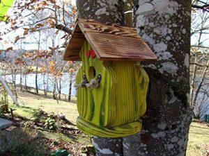 boule de graisse oiseaux prix TOP 14 image 0 produit