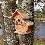 boule de graisse oiseaux prix TOP 9 image 1 produit