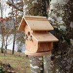boule de graisse oiseaux prix TOP 9 image 2 produit