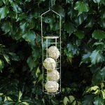 boule de suif pour oiseaux TOP 3 image 1 produit