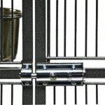 cage à oiseaux prix TOP 1 image 1 produit