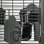 cage à oiseaux prix TOP 1 image 3 produit