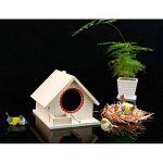 cage à oiseaux prix TOP 13 image 2 produit