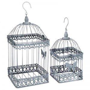 cage à oiseaux prix TOP 7 image 0 produit