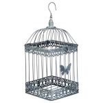 cage à oiseaux prix TOP 7 image 1 produit