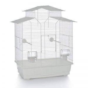 cage à oiseaux volière TOP 1 image 0 produit