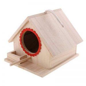 cage pour oiseaux prix TOP 10 image 0 produit