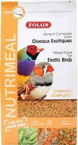 cage pour oiseaux prix TOP 5 image 0 produit
