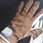 Dbtxwd Gants De Manutention Des Animaux, Anti-Mastication Anti-Morsure Anti-Morsure Gants Résistant À La Déchirure Résistant À L'usure Pour Les Ongles D'hamster de la marque Dbtxwd image 2 produit