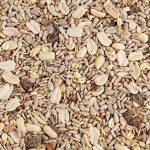Delicia Doublure Doublure énergie Mix d'Hiver pour oiseaux sauvages, 1,5kg de la marque Delicia image 1 produit