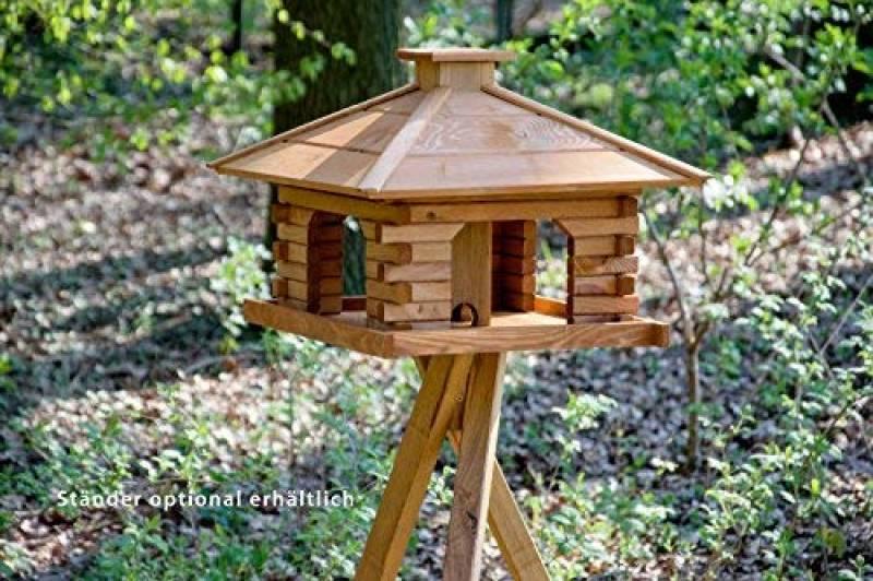 notre meilleur comparatif pour maison oiseaux sur pied pour 2019 animaux du jardin. Black Bedroom Furniture Sets. Home Design Ideas
