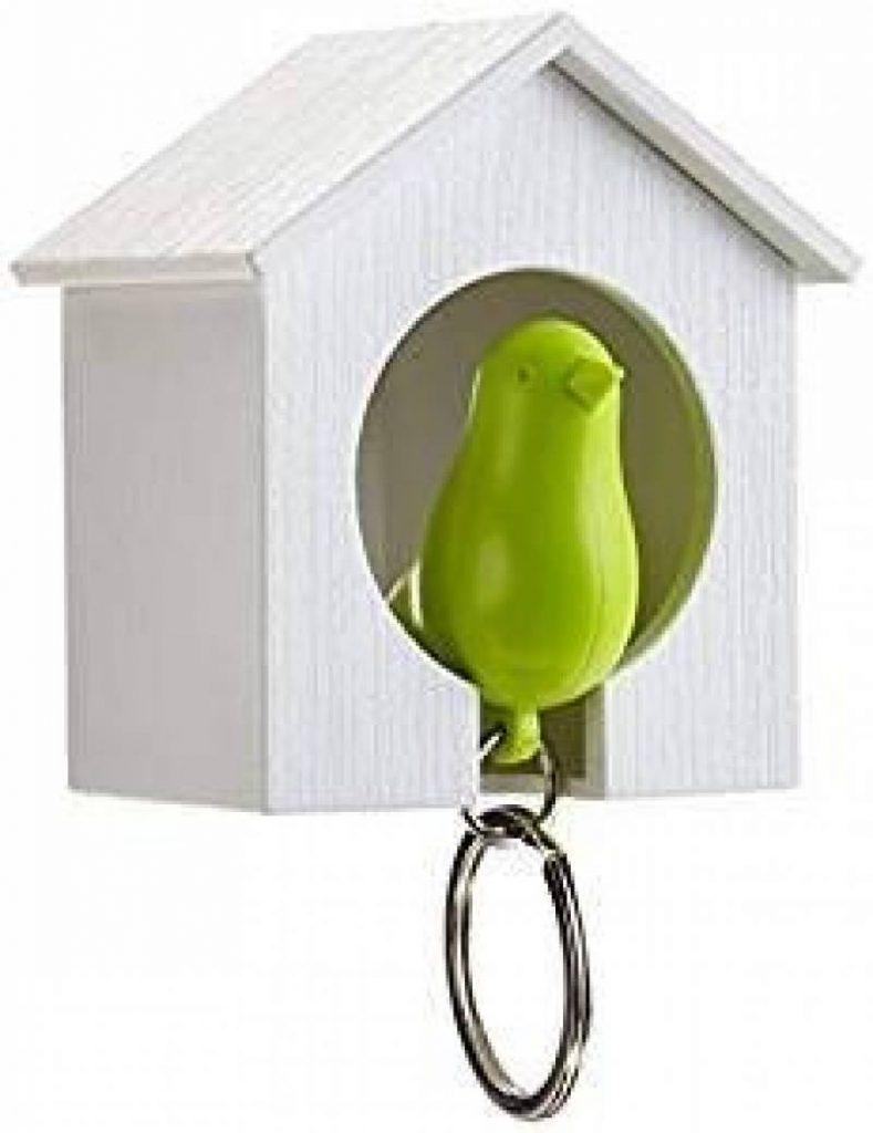 bo te pour oiseaux le top 11 pour 2019 animaux du jardin. Black Bedroom Furniture Sets. Home Design Ideas