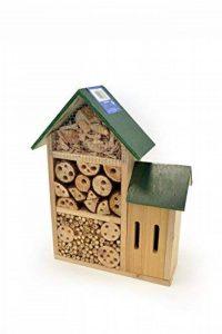 DUVO Nandor Maison d'Insecte pour Oiseau/Animaux Sauvages de la marque DUVO image 0 produit