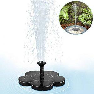 eau pour oiseaux TOP 8 image 0 produit