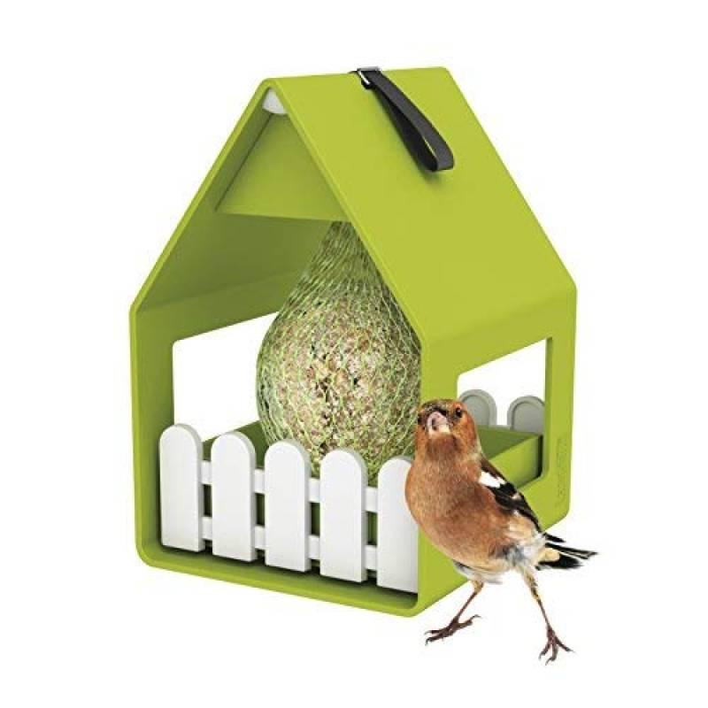 notre meilleur comparatif pour dimensions nichoirs oiseaux pour 2018 animaux du jardin. Black Bedroom Furniture Sets. Home Design Ideas