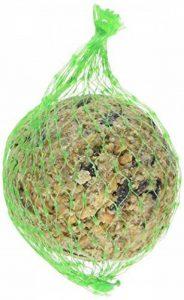 Erdtmanns Boules de Graisse pour Oiseaux Carton de 100 de la marque Erdtmanns image 0 produit