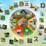 Erdtmanns Boules de Graisse pour Oiseaux Carton de 100 de la marque Erdtmanns image 4 produit