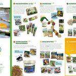 Erdtmanns Boules de Graisse pour Oiseaux Carton de 100 de la marque Erdtmanns image 5 produit
