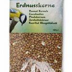 Erdtmanns Cacahuètes pour Oiseaux 5 Kg de la marque Erdtmanns image 1 produit