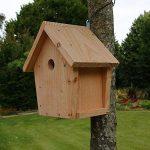 fabrication de mangeoire pour oiseaux TOP 11 image 1 produit