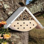 faire un hôtel à insecte TOP 2 image 2 produit