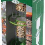 Fallen Fruits Grand Mangeoire pour oiseaux en plastique de la marque Fallen Fruits image 2 produit
