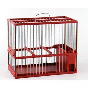 Faunagarden c-02 Grande cage à oiseaux de la marque faunagarden image 0 produit