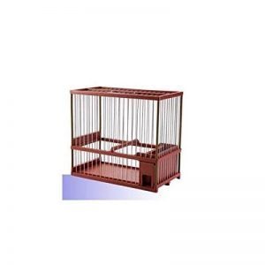 Faunagarden C1 Cage pour chardonneret Petit format de la marque faunagarden image 0 produit