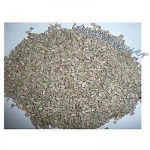 Gevo - graines de tournesol décortiquées 25 kg de la marque GEVO image 0 produit
